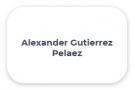 Alexander Gutiérrez Peláez