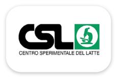 Centro Sperimentale Del Latte S.P.A.