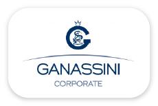 Instituto Ganassini Spa