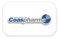 Coaspharma S.A.S