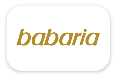 Babaria Colombia S.A.S.