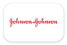 Johnson & Johnson De Colombia S.A.