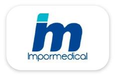 Impormedical Equipos y Suministros Médicos S.A