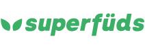 SS-logo-SUPERFUDS