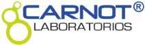SS-logo-carnot