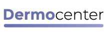 SS-logo-dermocenter